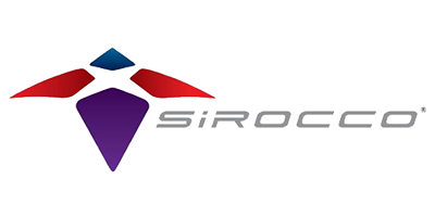 sirocco air technologies logo
