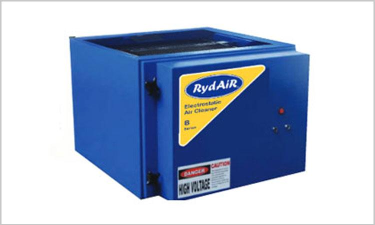 RY2500B-V