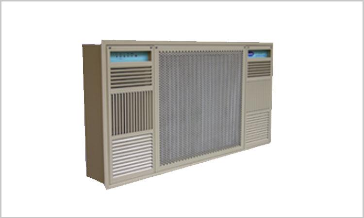 DM 900